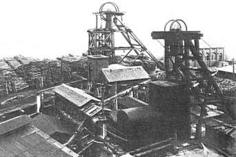 高島炭鉱の画像 p1_30